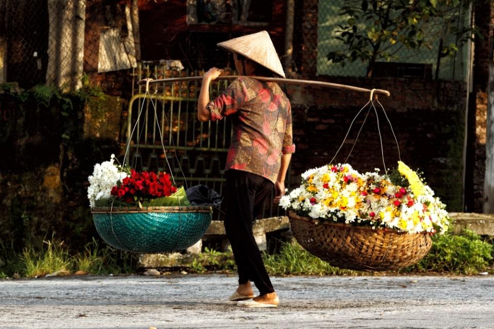 Besplatno vijetnamsko web mjesto za upoznavanje