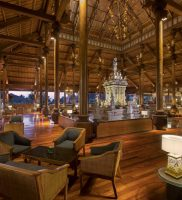 Ayodya Resort Bali 13