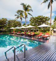 Ayodya Resort Bali 21