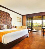 Ayodya Resort Bali 42