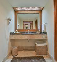 Ayodya Resort Bali 45