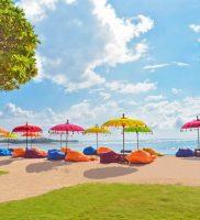 Ayodya Resort Bali 8