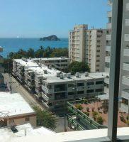 Del Mar Hotel, Santa Marta 10