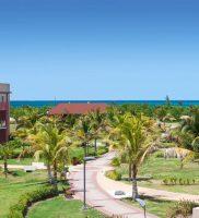 Grand Memories Varadero- Varadero, Kuba 15