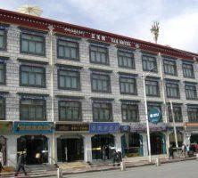 yak-hotel