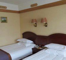 yake-hotel