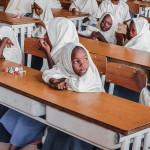 zanzibar school