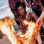 safari masai selo