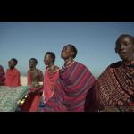 ZANZIBAR - 4K AFRICA by MangaTrip